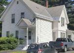 Ejecuciones Hipotecarias en Claremont, NH, 03743, Identificación: P1268550