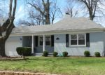 Foreclosed Home in N ALVORD BLVD, Evansville, IN - 47711