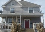 Foreclosed Home en CLARENDON AVE NW, Canton, OH - 44708
