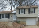 Foreclosed Home in ARTHUR ST SE, Massillon, OH - 44646