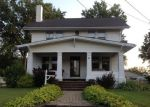 Foreclosed Home in E MILTON ST, Alliance, OH - 44601