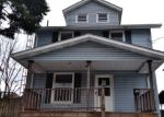 Foreclosed Home en 11TH ST SW, Canton, OH - 44706