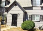 Foreclosed Home en WALDO CT, Modesto, CA - 95358