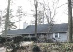 Foreclosed Home en RED FOX TRL, Oakwood, GA - 30566