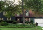 Foreclosed Home in GOLF LINK DR, Stone Mountain, GA - 30088