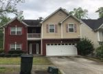 Foreclosed Home en PRESERVE LN, Snellville, GA - 30039