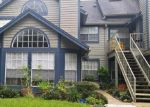 Foreclosed Home en HELMSLEY CT, Lake Mary, FL - 32746