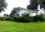 Foreclosed Home in JEFFERSON RD, Pennsville, NJ - 08070