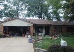 Foreclosed Home in MONTEREY DR, Belleville, IL - 62221