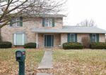 Foreclosed Home en EL CERRITO DR, Belleville, IL - 62221