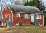 Foreclosed Home en BRANDYWINE HEIGHTS RD, Brandywine, MD - 20613