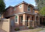 Foreclosed Home en W GRANADA RD, Phoenix, AZ - 85035