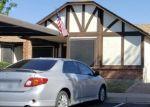 Foreclosed Home en N RECKER RD, Mesa, AZ - 85205