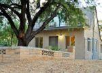 Foreclosed Home en N ESTRELLA AVE, Tucson, AZ - 85705