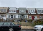 Foreclosed Home en FLORENCE AVE, Philadelphia, PA - 19143