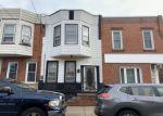 Foreclosed Home en E INDIANA AVE, Philadelphia, PA - 19134