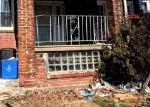 Foreclosed Home en COLGATE ST, Philadelphia, PA - 19120