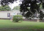 Foreclosed Home in MOBILE HWY, Pensacola, FL - 32526