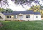 Foreclosed Home en CHESTERVILLE BRIDGE RD, Millington, MD - 21651