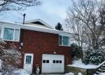 Foreclosed Home en SANDY LAKE GROVE CITY RD, Stoneboro, PA - 16153