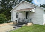 Foreclosed Home en N FRANKLIN ST, Washington, PA - 15301