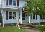 Foreclosed Home en S LINCOLN ST, Lebanon, PA - 17042
