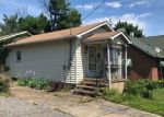 Foreclosed Home en S MAIN ST, Wilkes Barre, PA - 18706