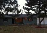 Foreclosed Home in S ROBINSON AVE, Oklahoma City, OK - 73109
