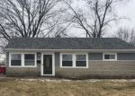 Foreclosed Home in STEPHEN ST, Grove City, OH - 43123