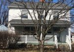 Foreclosed Home in WEST ST, Canal Winchester, OH - 43110