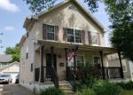 Foreclosed Home en E 69TH ST, Cleveland, OH - 44105
