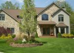 Foreclosed Home en DAWSON DR, Chagrin Falls, OH - 44023