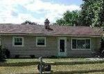 Foreclosed Home en FAIRHAVEN DR, Toledo, OH - 43623