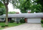 Foreclosed Home en CAMILLE DR, Toledo, OH - 43614