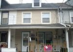 Foreclosed Home in STEWART ST, Northampton, PA - 18067