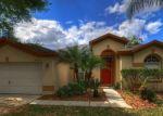 Foreclosed Home en RIVER CLOSE BLVD, Valrico, FL - 33596