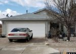 Foreclosed Home en 18TH ST SE, Rio Rancho, NM - 87124
