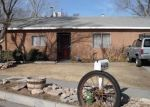 Foreclosed Home en LULAC AVE NW, Albuquerque, NM - 87104