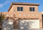 Foreclosed Home en RIO FONDA AVE SW, Albuquerque, NM - 87121