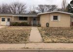 Foreclosed Home en E MESA DR, Hobbs, NM - 88240
