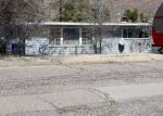 Foreclosed Home en ARIZONA AVE, Los Alamos, NM - 87544