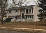 Foreclosed Home in DEER LN, Toms River, NJ - 08753
