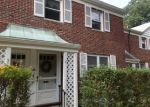 Foreclosed Home in MANOR DR, Red Bank, NJ - 07701
