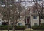 Foreclosed Home en HEWITT AVE, Silver Spring, MD - 20906