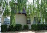 Foreclosed Home en W 5TH ST, Anaconda, MT - 59711