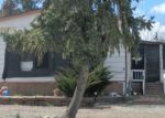 Foreclosed Home en N LOOS CT, Prescott Valley, AZ - 86314