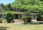Foreclosed Home in SPRINGVIEW DR, Mobile, AL - 36609