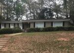 Foreclosed Home in HIGHPOINT DR E, Mobile, AL - 36693