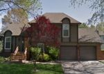 Foreclosed Home en SOUTHVIEW DR, Grandview, MO - 64030