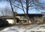 Foreclosed Home en 47 1/2 AVE N, Minneapolis, MN - 55428